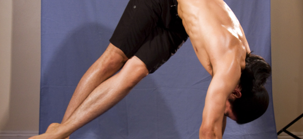 Three Powerful Warm-up Techniques for Optimal Performance