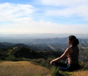 Victoria Meditation 1